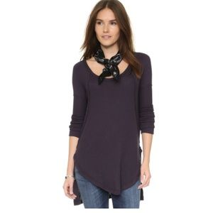 FREE PEOPLE Drippy Yarn Ventura Thermal m